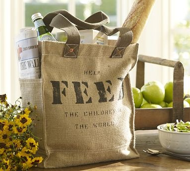 8df46931327988e939f98f0e4f7ab6ee--burlap-tote-feed-bags