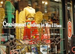 consignment-shop-denver