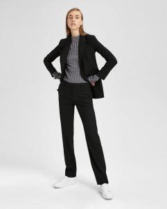 theory-good-wool-elongated-blazer