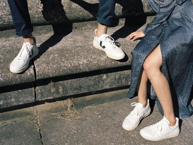 veja-sneakers-6