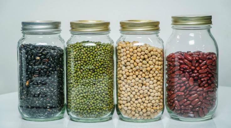 072617-old-mason-jars