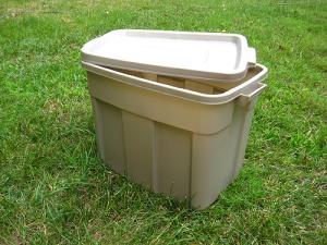 compoststep1