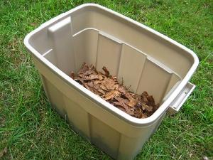 compoststep3