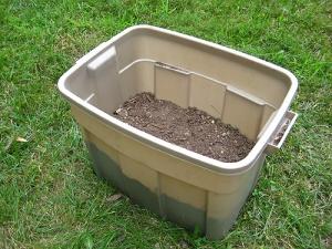 compoststep4