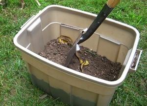 compoststep6